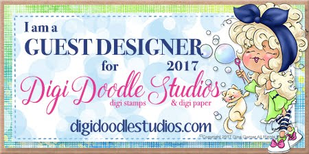 So thrilled to design for