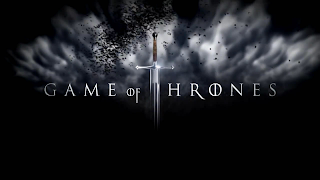Game of Thrones Possible Logo png