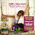 Milly Quezada - Aqui Estoy Yo (NUEVO CD COMPLETO) by JPM