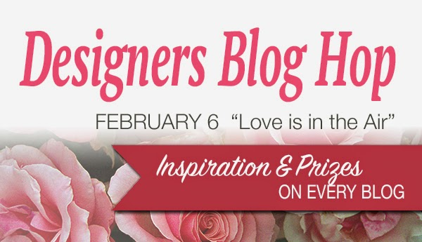 http://fromtheheartstamps.com/community/2015/02/06/february-blog-hop-2/