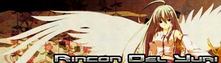 Rincon del Yuri