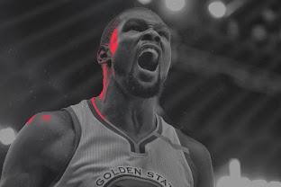 NBA'de sadakat var mı? Kevin Durant, çarpıcı röportajla yanıtlıyor: Yok!