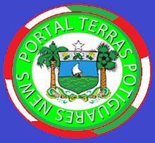 PORTAL TERRAS POTIGUARES  NEWS