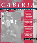 Cabiria nº 2