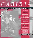 Cabiria nº 2