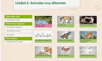 http://www.e-vocacion.es/files/html/282674/data/ES/RECURSOS_GENERALES/PDI/index.htm