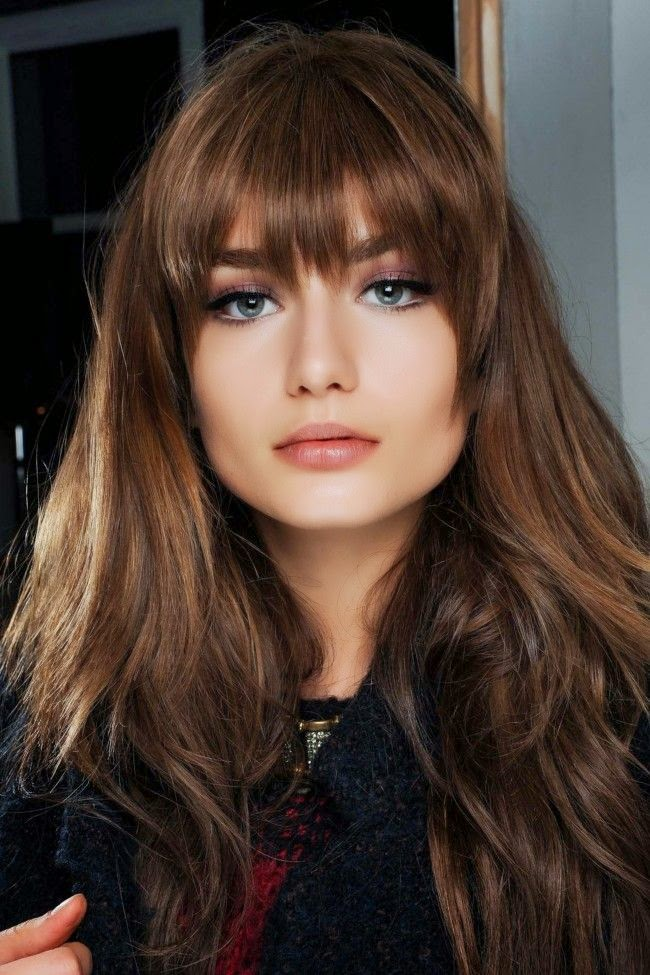 Amazing Dark Hair Color Ideas - Hair Styles,Color ideas