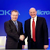 Microsoft has bought the activities and mobile services of Nokia