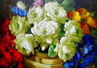 flores-en-canastas-pintadas