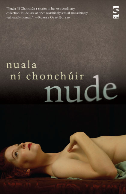 Nude+cover Top: Sgt. Evans fills out paperwork. A naked detainee and Adel Nakhla's ...