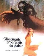 Glissements progressifs du plaisir (1974)