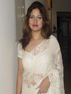 rubaba xxx clip, bangla hot