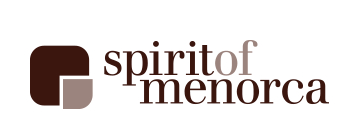 Spirit of Menorca