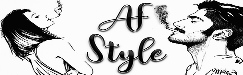 Aurora & Filipe Style