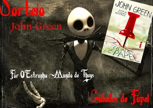 http://www.taliesinperdido.com.br/2015/03/sorteio-cidades-de-papel-de-john-green.html