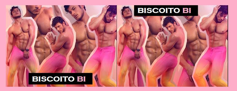 BISCOITOBI