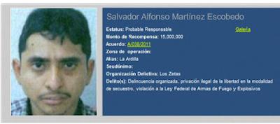 Borderland beat comandante ardilla caught in nuevo laredo caroldoey