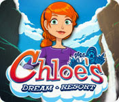 เกมส์ Chloe's Dream Resort