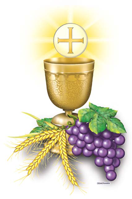 Comunhao on pinterest first holy communion first - Imagenes primera comunion nino ...
