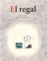 http://www.laie.es/libro/el-regal/1043598/978-84-942841-7-5