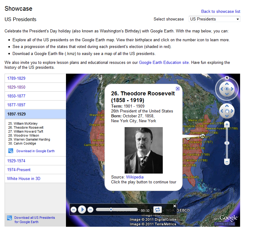 File The First Thanksgiving cph 3g04961 besides The Us Presidents In Google Earth as well Culture Shock also Luther On Thanksgiving likewise 2012 09 01 archive. on national earth day proclamation