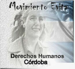 Derechos Humanos ME CBA