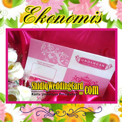 http://www.shidiqweddingcard.com/2013/10/undangan-harga-termurah.html
