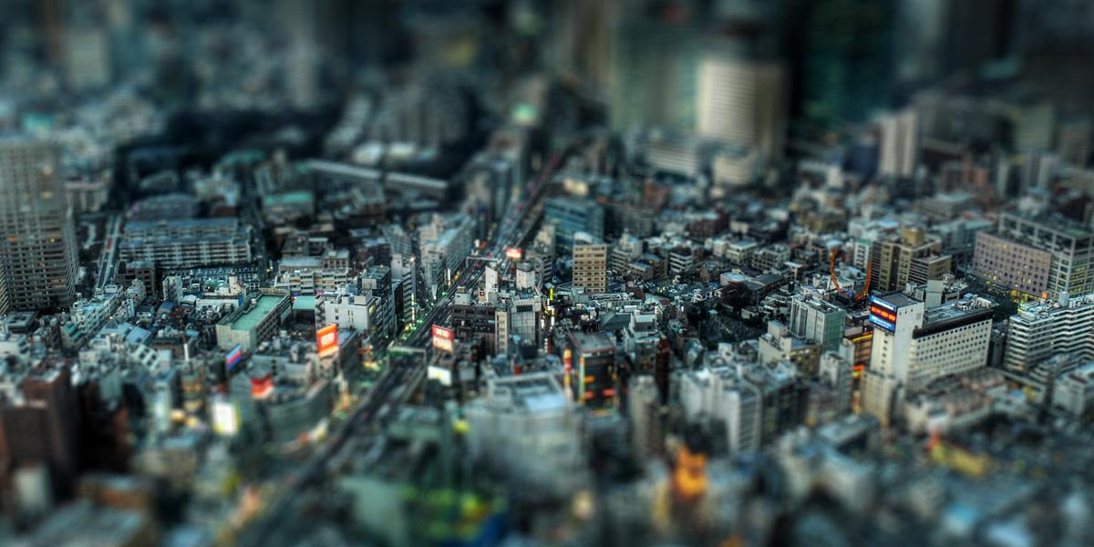 landscapes 300+ Muhteşem HD Twitter Kapak Fotoğrafları