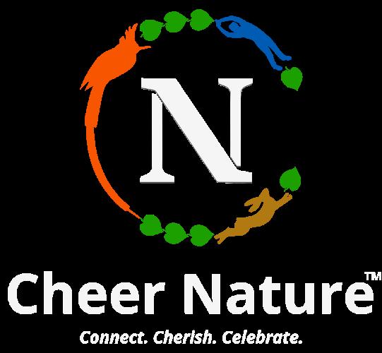 Cheer Nature