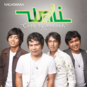 4shared Download Mp3 Indonesia Free Download Mp3 4shared Ziddu Lagu