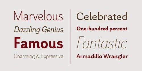 http://3.bp.blogspot.com/-v0rOEgHNZYk/UuDaKslZknI/AAAAAAAAXq0/gjP3YSICjC4/s1600/001-fonts-for-designers.jpg