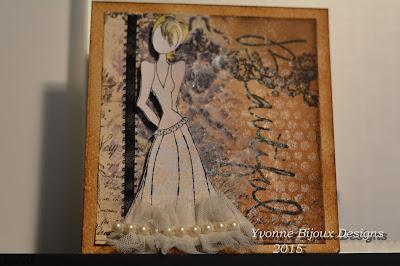 http://3.bp.blogspot.com/-v0rrLEGvl-4/VpNzIJJ0EuI/AAAAAAAABVY/oXxcp2iNBk0/s400/DSC_0106.JPG