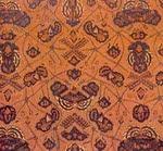 Batik Motif Satrio Manah