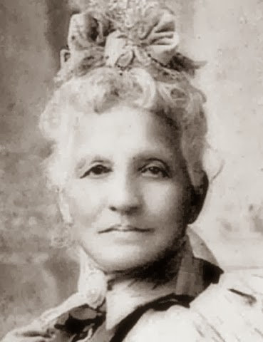 elizabeth keckley Biographies for children biography of elizabeth keckly for elementry and middle school students fun online educational games and worksheets are provided free for.