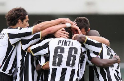 Highlights Chievo-Udinese 0-2 Video Gol Sky