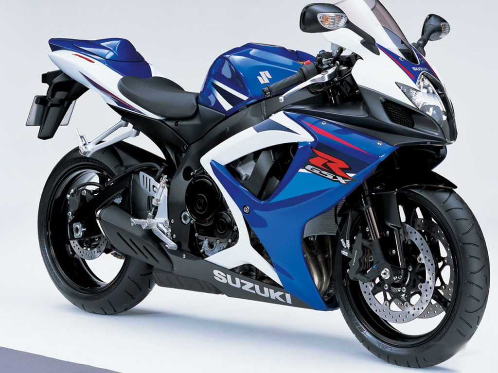 Honda Sports Bikes Wallpapers Sports Bikes Wallpapers Bikes
