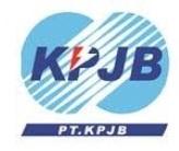 PT Komipo Pembangkitan Jawa Bali (KPJB)