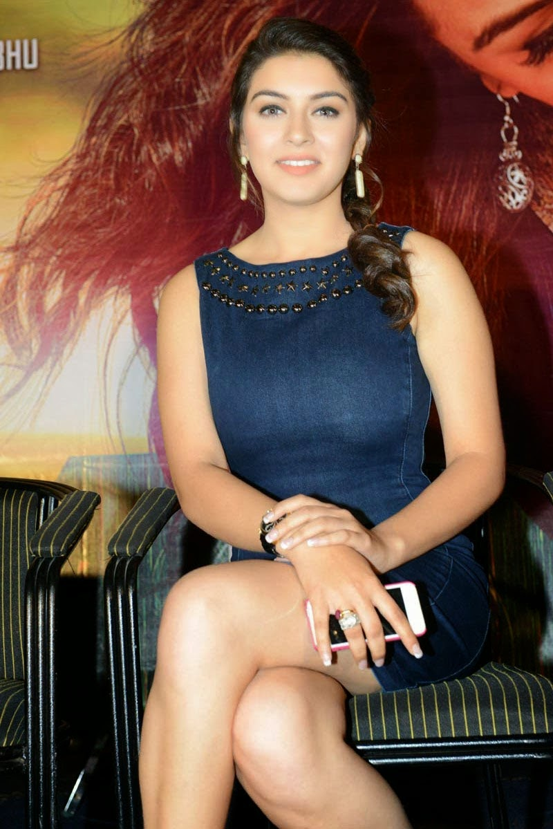 Kannada Actress Hot Sexy Pictures - m Canon photo printers selphy