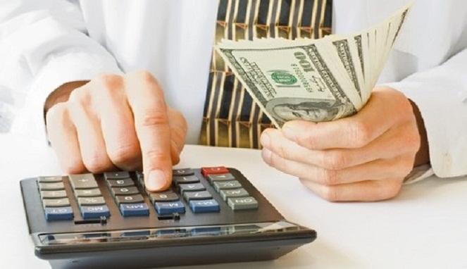 Cara tambah pendapatan