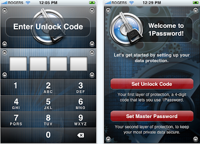 Password Pro v3.5.6