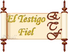 El Testigo Fiel