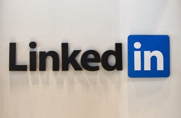The Importance of Keeping a Good LinkedIn Profile