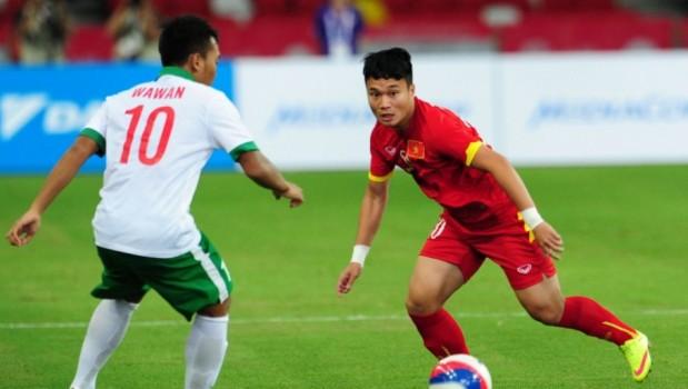 Ini Alasan Aji Santoso Soal Kekalahan Telak Timnas U-23 di SEA Games