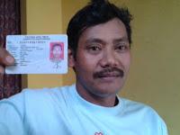 "Di Banyuwangi ada ""Tuhan"", di Palembang ada ""Syaitan"""