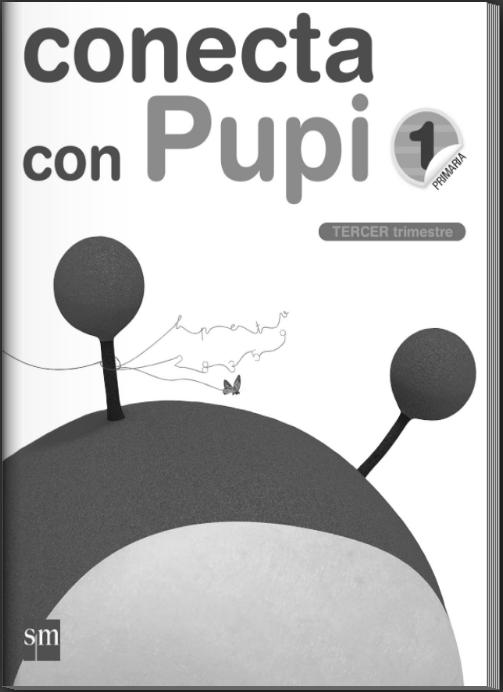 http://www.primerodecarlos.com/fichas_SM/fichas_tercer_trimestre_1º/index.html