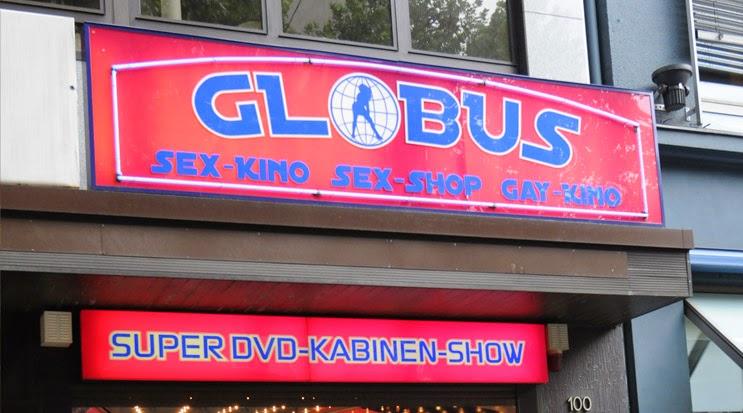 gay kino duisburg kostenlose porno ohne registrierung