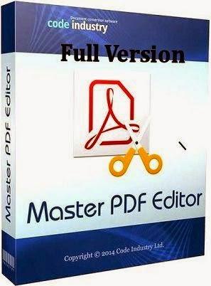 A Pdf Content Splitter Keygen Crack