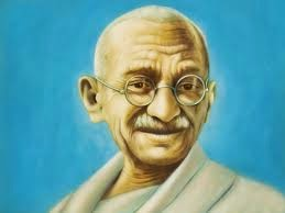 essay writing letter writing all types of sms essay writing a great leader mahatma gandhi essay on mahatma gandhi