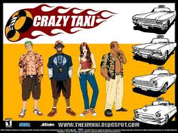 Crazy Taxi Free Download Pc game Full Version ,Crazy Taxi Free Download Pc game Full Version Crazy Taxi Free Download Pc game Full Version Crazy Taxi Free Download Pc game Full Version