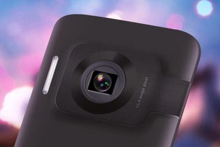 Review, Spesifikasi dan Update Harga Terbaru OPPO N1 Smartphone Android